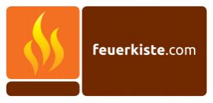 feuerkiste.com - Brennholz einfach online bestellen